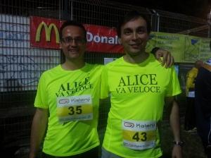 Frazione 16 Dino&Gianluca