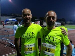 Frazione 20 Marco&Francesco