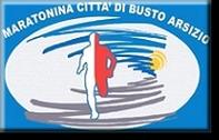 logomaratonina