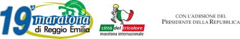 logo_20142